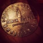 Black Bottle in Seattle, WA