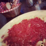 Vescio's Italian Restaurant in Minneapolis