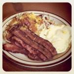Denny's in Friendswood, TX