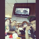 McDonald's in Plant City, FL