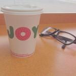 Dunkin Donuts in Wyandotte