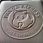 Panda Express in Webster, TX