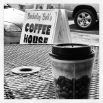 Berkeley Bob's Coffee House in Cullman, AL