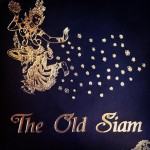 The Old Siam in Jacksonville