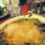 Pho VN One in Beltsville