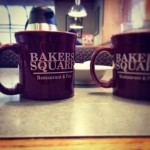 Bakers Square Restaurant and Pie in Rochester, MN