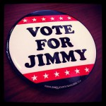 Jimmy John's in Mobile, AL