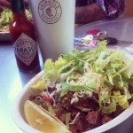 Chipotle Mexican Grill in Selma