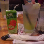 Applebee's in Hilton Head Island, SC