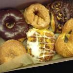Deerfields Bakery in Buffalo Grove