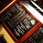 BeanGood Coffee Pub in Arlington