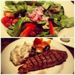 Keg Steakhouse & Bar in Lynnwood