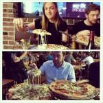 Andolini's Pizzeria in Tulsa