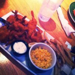 Applebee's in Malden