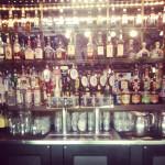 Morgans Tavern & Grill in New Bern, NC
