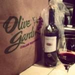 Olive Garden in Bismarck, ND