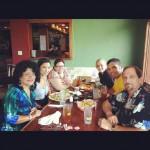 Los Cocos Mexican Cafe in Seguin, TX