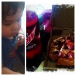 Pizza Guys in Sacramento