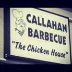 Callahan Barbecue in Callahan, FL