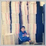 Domino's Pizza in Newton Center, MA