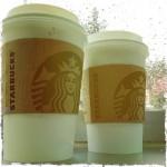Starbucks Coffee in Lake Oswego
