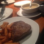 Outback Steakhouse in Metairie