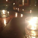 Abigails Party in Vancouver