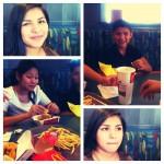 McDonald's in Marana