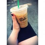 Starbucks Coffee in Portland