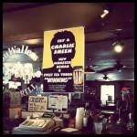 Suwallers Bar & Grill in Saint Louis