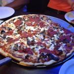 Ala Roma Italian Pizzeria & Deli in Fond Du Lac, WI
