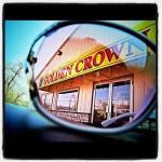 Golden Crown Restaurant in Mountain Home
