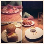Outback Steakhouse in Metairie, LA