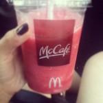 McDonald's in San Antonio