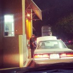 Taco Bell in Santa Fe Springs