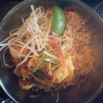 Tamarind Thai Cuisine in Atlanta, GA
