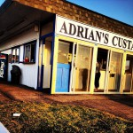Adrian's Custard and Beef in Grand Island