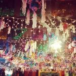 Don Juan Mexican Restaurant in Tyler, TX