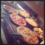 Pizza Hut in Palmyra