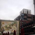 1515 Restaurant in Denver, CO