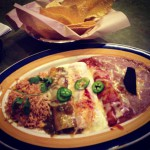 On The Border Mexican Grill and Cantina in Texarkana