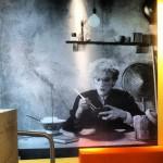 Tin Drum Asia Cafe in Atlanta, GA