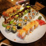 Fujiyama in Milwaukee