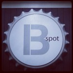 B Spot in Cleveland, OH