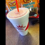 Smoothie King in New Orleans