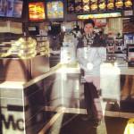 McDonald's in Fair Haven
