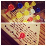 Cracker Barrel in Grove City, OH