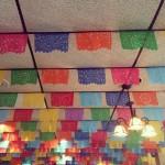 Mexico in Alaska Restaurant in Anchorage