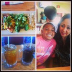 Chili's Bar and Grill in Palmdale, CA