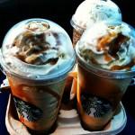 Starbucks Coffee in Carson